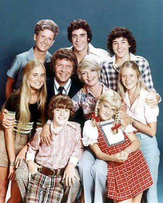 A Glimpse into the 70'...